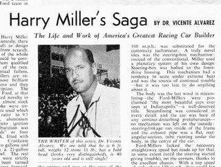 Miller Saga by Dr Vicente Alvarez-edit