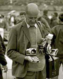 Vicente Alvarez at Little 500 May 1968 edit_1