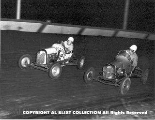 Harry Hart & Wally Zale MCS 1941