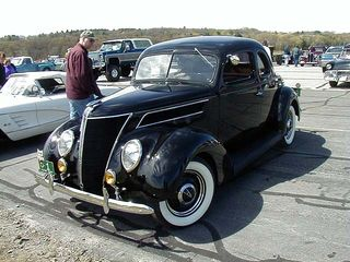 1937Coupe