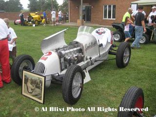 2010 Winchester Oldtimers 022