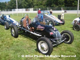 2010 Winchester Oldtimers 059