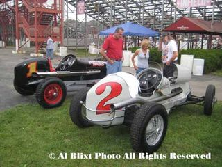 2010 Winchester Oldtimers 015