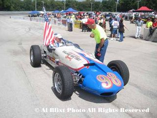 2010 Winchester Oldtimers 051a