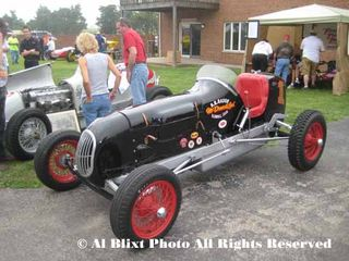 2010 Winchester Oldtimers 016