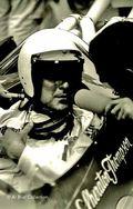 AJ Foyt Indy 1967