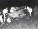1962_wreck_at_mc_maybe_2x4
