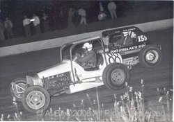 1963_mc_supermodifieds_88_goodwin_in_15d_1