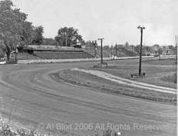 1963_mt_clemens_track_and_stands