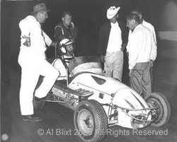 1963_ronnie_duman_owner_carl_forberg_in__1