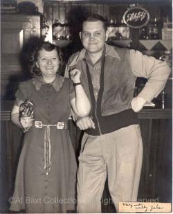 Mary_wally_zale_1941