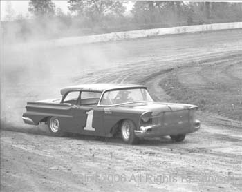 1963_jack_goodwin_action_mt_clemens