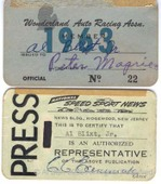 1963_mc_nssn_press_passes