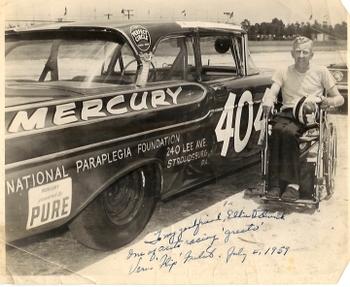 Vern1959