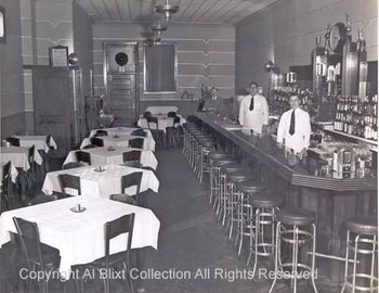 Bill_mitchell_bar_detroit_1939_edit