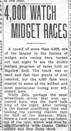 4000_watch_midget_races_article_0_3