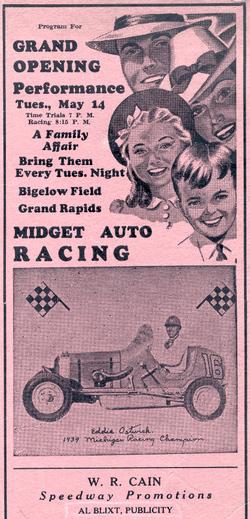 Bigelowgrandopeningprogram1940_3