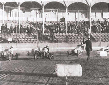 Bigelow_midget_action_1938_from_d_5