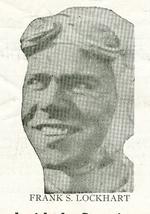 Frank_lockhart_headshot_1927