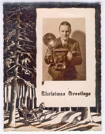 Al_blixt_christmas_card_ca_1938