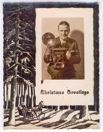 Al_blixt_christmas_card_ca_1938