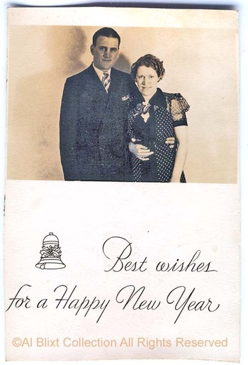 Al_nora_blixt_christmas_card_ca_1939_1