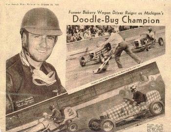 Howard_dauphin_det_news_article_1938
