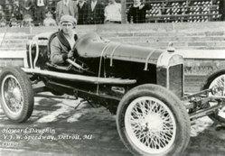 Howarddauphinvfw12_193233