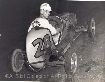 Jimmy_brock_28_1936