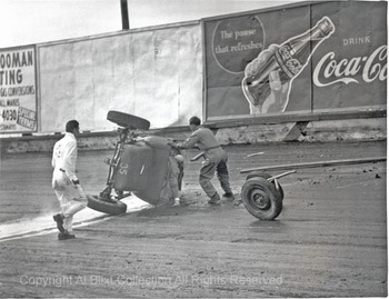 Mcs_hot_rod_35_tips_over_april_16_1950