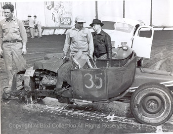Mcs_hot_rod_35_wreck_april_16_1950