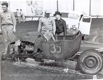 Mcs_hot_rod_35_wreck_april_16_1950