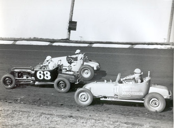 Mcs_hot_rod_63_17_track_action_1950_1