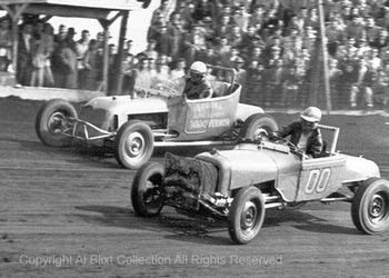 Mcs_hot_rods_3_leads_17_and_00_ca_1951_c