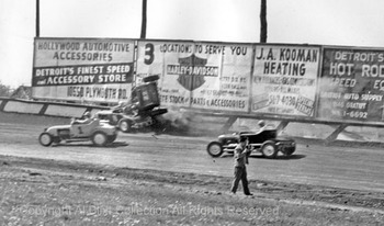 Mcs_hot_rods_flip_on_back_stretch_ca_195