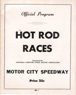 Mcs_hot_rods_program_ca_1951