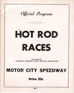 Mcs_hot_rods_program_ca_1951