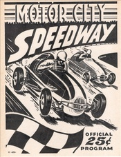 Motorcityprogram194849web