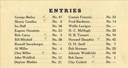 Newdetroitprogramentries1932web