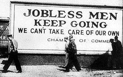 Photogreatdepression_jobless_1