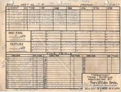 Trevillian_scoring_sheet_08231962