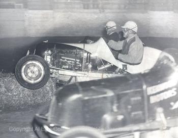 Wally_zale_art_hartsfeld_coliseum_1935