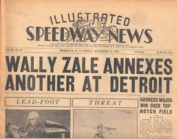 Wally_zale_headline_dec_1939